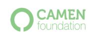 Camen foundaion