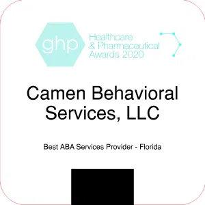 ghp award