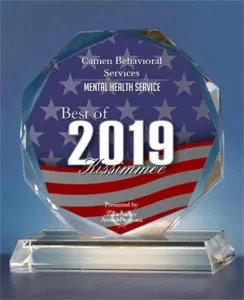 business hall of fame 2019 Kissimmee